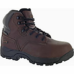 Magnum Boots Men's Precision Ultra Lite II Waterproof Composite Toe Boot