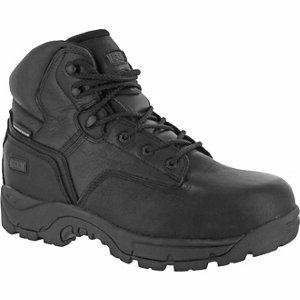 Magnum Boots Men's Precision Ultra Lite II Waterproof Composite Toe Boot