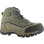 Hi-Tec Sports Men's Skamania Mid Waterproof Boot