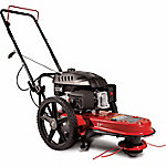 Fields Edge M200 String Mower