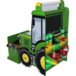 Shop John Deere Tractor Easel at Tractor Supply Co.
