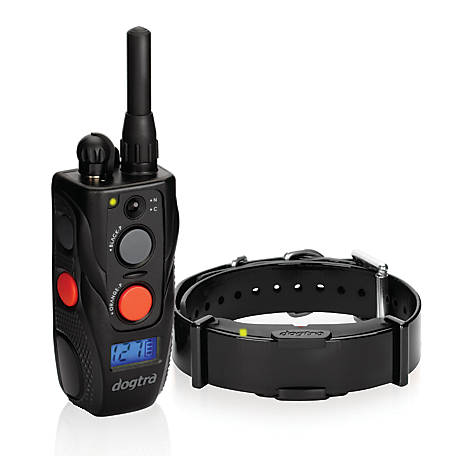 Dogtra ARC Dog Training Collar