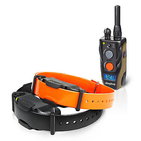 Dogtra 1902S Dog Training Collar