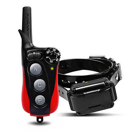 Dogtra IQ PLUS Remote Trainer