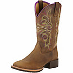 Ariat Women's 11 in. Hybrid Rancher Boots