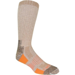 Shop Carhartt Force Socks at Tractor Supply Co.