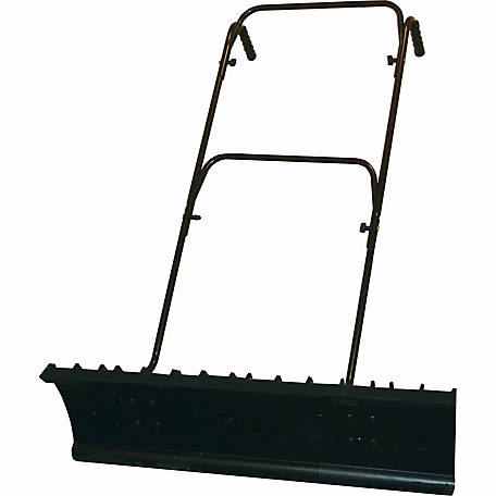 Nordic Auto Plow 36 in. Perfect Shovel