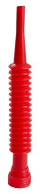 Acutty Flexible Draining Tool Flexible Funnel General Purpose Funnel Extended Flexible Draining Funnel Tool