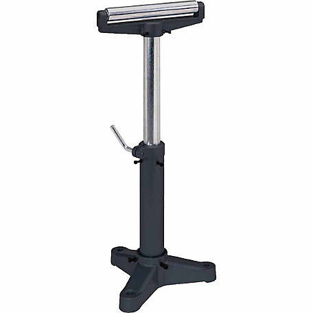 Palmgren Horizontal Head Material Support Stand