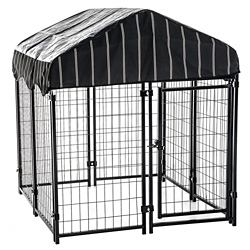 Shop Select Kennels & Accessories at Tractor Supply Co.