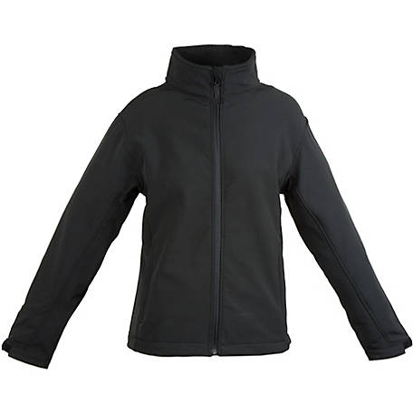 Epic X2 Women's Soft Shell Jacket