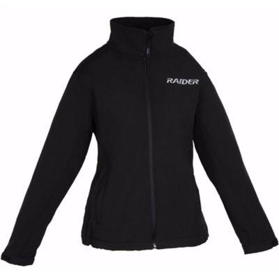 Buy Raider X2 Women's Soft Shell Jacket Online