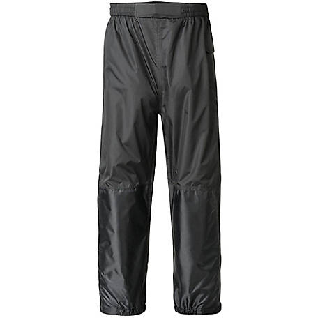 Mossi Men's RX Pant