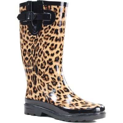 Women's Rubber/Rain Footwear Online or In Stores | For Life Out Here