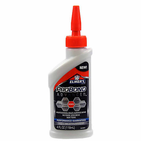 Elmer's Probond Advanced