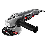 PC Small Angle Grinder with Trigger Grip