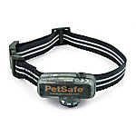 PetSafe Premium Little Dog In-Ground Fence Receiver Collar