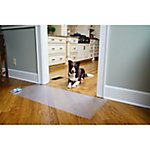 PetSafe ScatMat Pet Proofing Mat