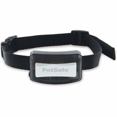 PetSafe Elite Little Dog Elite Trainer Add-A-Dog Collar