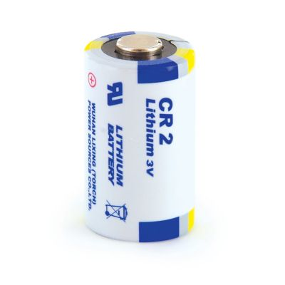 Buy PetSafe 3-Volt CR2 Battery Online