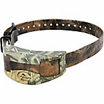 SportDOG SD-1825CAMO A-Series Add-A-Dog Receiver
