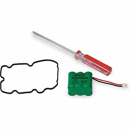 SportDOG SD-800 Series Transmitter Battery Kit
