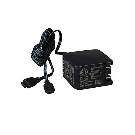 SportDOG Charging Adapter, SD-425/825, and SD-BEEP