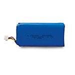SportDOG 26 in. 4mm Training Chain