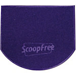 PetSafe ScoopFree Anti-Tracking Litter Mat