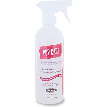 PetSafe Pup Care Pet Area Enzyme Cleaner