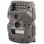 Wildgame Innovations Cloak 8 Swirl IR Camera