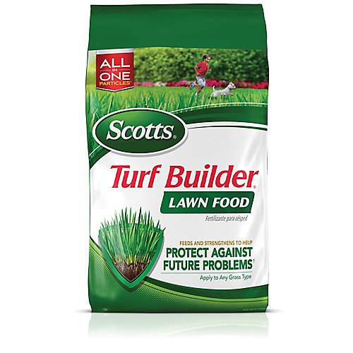 Fertilizers - Tractor Supply Co.