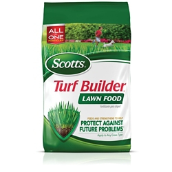 Shop Select Scotts Fertilizers at Tractor Supply Co.