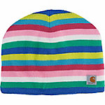 Carhartt Fleece-Lined Multi Stripe Hat