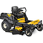 Cub Cadet Z-Force 48 in. L Heavy-Duty Zero-Turn Riding Mower