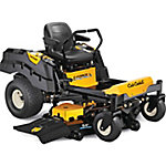 Cub Cadet Z-Force 54 in. L Heavy-Duty Zero-Turn Riding Mower