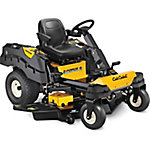 Cub Cadet Z-Force 48 in. S Heavy-Duty Zero-Turn Riding Mower