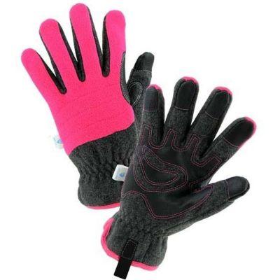 Buy Pro Series Women's Pro Series Slip-On Fleece Gloves Online