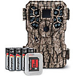 Stealth Cam PX18 10MP Camo Camera Kit