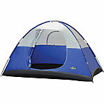 Stansport Teton Dome Tent