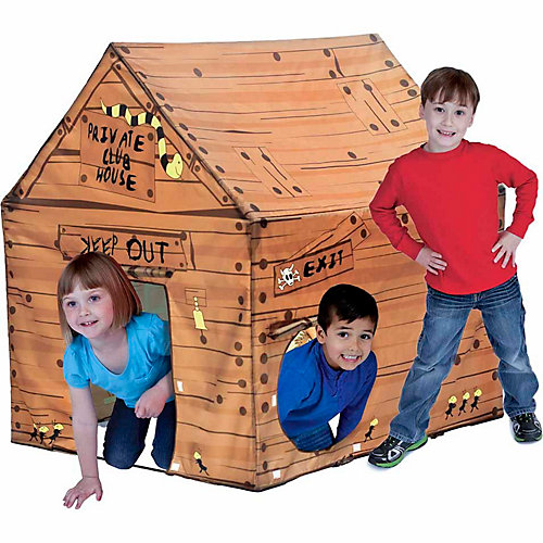 Play Houses & Tents - Tractor Supply Co.