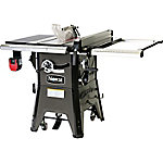 Norse Contractor Table Saw