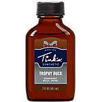 Tink's Trophy Buck Synthetic Dominant Buck Urine, 2 oz., W5255