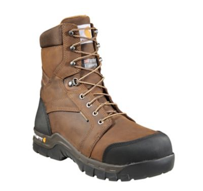 f2ae6833826 Men's Work Boots at Tractor Supply Co.