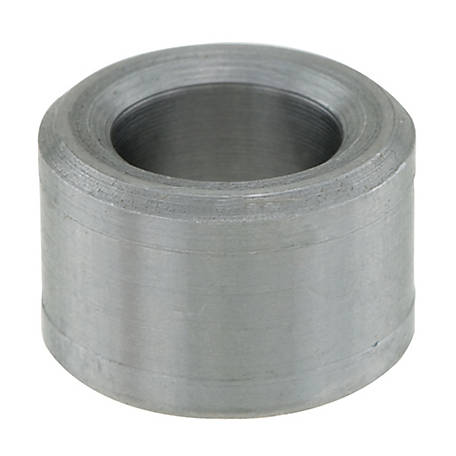 Phoenix 5/8 in. to 3/8 in. Steel Sleeve Bushing