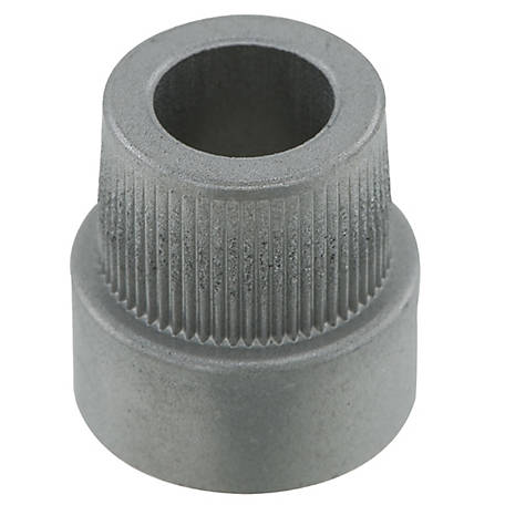 Phoenix 5/8 in. to 3/8 in. Steel Shoulder Bushing