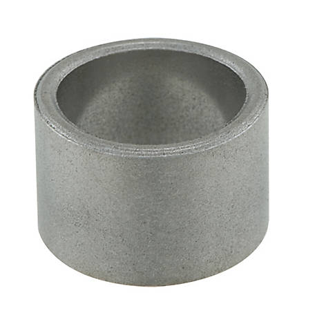Phoenix 5/8 in. to 1/2 in. Steel Sleeve Bushing