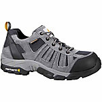Carhartt Men's Lightweight Low Waterproof Soft Toe Hiker