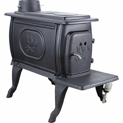 - Stoves At Tractor Supply Co.
