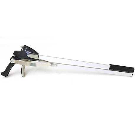ArcMate 60 in. EZ Reacher, Collapsible